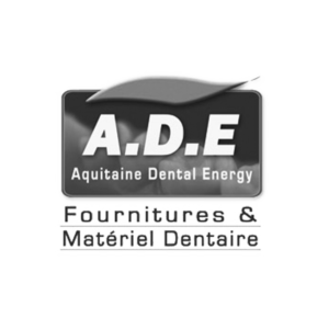 Aquitaine dental energy